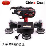 الصين صاحب مصنع [جن/بإكسدل-20] آليّة [مإكس] فولاذ [ربر] سلك صفّ أدوات
