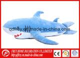 China Personalizada de Fábrica Tubarão de pelúcia brinquedo para o bebé