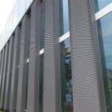 Helles erweitertes Mikrometall mit direktem Fabrik-Preis