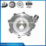 O alumínio ADC12/ADC10 de OEM/Customized de alta pressão morre as peças da carcaça