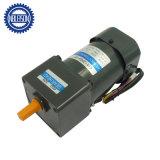 Tres fase 120W 380V Motor de inducción