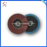 T27 en fibra de vidrio tapa Mini Disc con gran nitidez