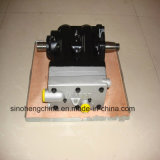piezas de repuesto de camiones Sinotruk compresor de aire VG1560130080