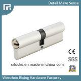 70mm Highquality Brass Lock Cylinder di Door Lock Rxc17