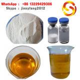 Gewicht-Verlust-aufbauende Steroid Hormone 2, 4-Dinitrophenol/DNP