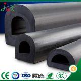 Selo de porta do PVC EPDM do silicone da boa qualidade para o recipiente