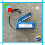 Mastic de colmatage manuel de la chaleur de qualité, machine de scellage, mastic de colmatage en plastique d'impulsion