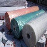Сетка плетения Fibergalss размягченности (70G/M2 к 200G/M2)