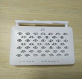F600W 5.2 WiFi Gpon 4ge el equipo de fibra óptica de la ONU ont