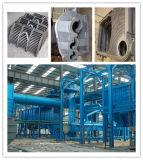 よい価格の真空プロセス鋳造物の成形機