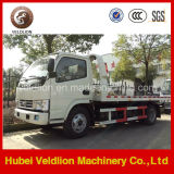 Dongfeng 3t / 3ton Road Wrecker Truck