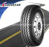 Long pneu en gros 1100r20-18pr de camion de mars de triangle chinoise