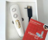 El tratamiento con láser Peine Detener la pérdida de cabello promueve el crecimiento del vello de la nueva terapia de la pérdida del cabello rebrote