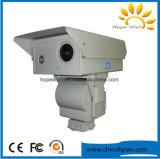 Macchina fotografica di Infrared di IR PTZ di obbligazione di visione notturna della lunga autonomia
