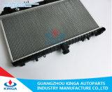Radiador del coche de Chevrolet GMC Marca Camaro'10-12 Dpi13142