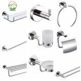 Hardware adatto della stanza da bagno della stanza da bagno degli accessori della stanza da bagno di Sanitaryware di alta qualità