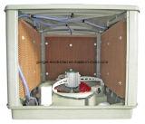 Almofada de resfriamento evaporativo favo de condicionador de ar do arrefecedor de ar