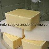 Jabón de barra del detergente de lavadero que se lava 1.5kg