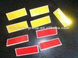ABS Plastiek 3m Weerspiegelend Comité 3m Reflector