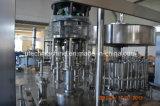 Machine de remplissage d'eau Production Line / Machine de remplissage de production d'eau minérale