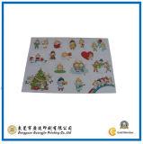 1-5 puzzle di carta educativo del giocattolo dei bambini di anni (GJ-Puzzle060)