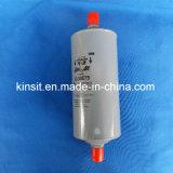 Холодильной промышленности фильтр-Йорк сухой фильтр 026-37563-000