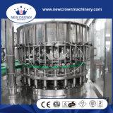 Het Vullen van het sap Machine voor de Fles van het Glas met Draai van GLB