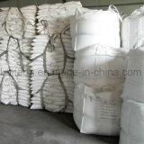 Cloreto de cálcio CAS#10043-52-4 do produto comestível