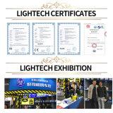 La lampada di coda del LED DRL o del LED appartiene alla nostra fabbrica con il kit NASCOSTO 45W del xeno e l'indicatore luminoso del lavoro di 8000lm LED