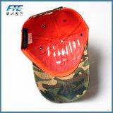 Impresso Boné Snapback fashion HAT