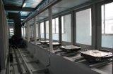 Sistema di fabbricazione flessibile