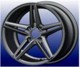 """14 """" 15 """" 17 """" Hoge Randen van het Wiel van het Aluminium van Auto's Qualty voor Verkoop"""