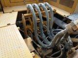 근무 조건 판매를 위한 이용된 채광 기계 모충 374D
