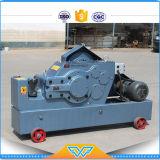 Автомат для резки Gq60 стальной штанги машины круглой пилы Yytf
