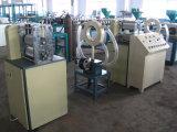 Máquina fácil de la protuberancia del tubo de la espuma del PE de la operación