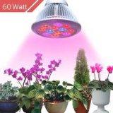 60W PAR38 LED wachsen hell (volles Spektrum)