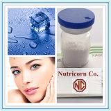 Alimento maioria de Hyaluronate do sódio/classe cosmética