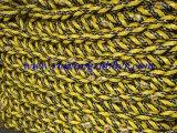 Nieuwe Band 2.75-17, 2.75-18, 110/9017, 80/10021 van de Motorfiets van de Vorm