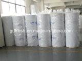 Verniciare polvere del filtrante della cabina di spruzzo l'alta che raccoglie il filtro dall'automobile del filtrante del soffitto