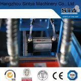 Réseau suspendu de T laminant à froid formant la barre en acier faisant la machine