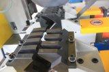 제조 인기 상품 Mc 275CNC 완전히 자동적인 관 절단기