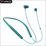 Waterdichte stereo de hoofdtelefoonIPX4 draadloze hoofdtelefoon van de bluetoothoortelefoon