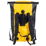 sacs à dos campants de sports imperméables à l'eau extérieurs du sac 30L sec pour extérieur