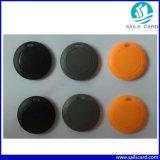 접근 제한을%s 125kHz 아BS Em4100 Tk4100 RFID 중요한 FOB