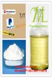Zubehör injizierbares gelbes flüssiges Boldenone Azetat für Bodybuilding