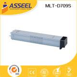 Toner compatible superventas Mlt-D709s para Samsung