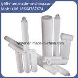 5 Filtereinsatz-Kassette des Mikron-pp. für Wasser-Reinigung