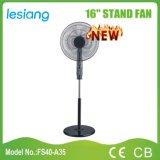 Heiß-Verkauf genehmigte guter Entwurfs-Untersatz-Fan mit CER (FS40-A35)