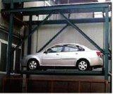 De Beste Prijs van de Lift van de Auto van de Leverancier van China in China