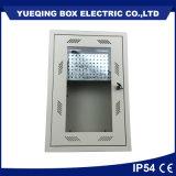 Caixa de telefone 600X400X120 das vendas de Yqbox a melhor